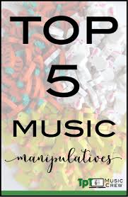 best 25 music link ideas on pinterest easy songs for piano