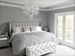 bedroom marvelous elegant wood headboards white full headboard