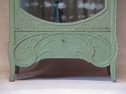 Antique Art Deco Bedroom Furniture by Art Nouveau Bedroom Set France Early 1900s For Sale At 1stdibs