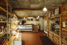 Interior Design Jobs Wisconsin by Kettle Range Meats Co Kettle Range Local Grass Fed And Pastured