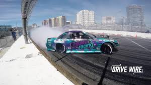 hoonigan rx7 twerk stallion forza horizon 3 and motorsport 7 add hoonigan car pack the drive