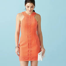 can i wear a form fitting dress to a wedding stitch fix style