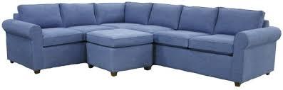 Denim Sectional Sofa Photos Examples Custom Sectional Sofas Carolina Chair Furniture