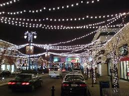 city lights at town center 13 best easton town center holiday lights images on pinterest