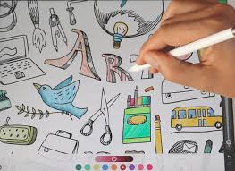 25 gorgeous ipad drawing app ideas on pinterest ipad release