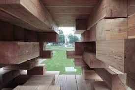 architektur bielefeld sou fujimoto futurospektive architektur einmalig in deutschland