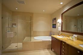 bathroom beautiful and relaxing bathroom design ideas along with in bathroom design gorgeous