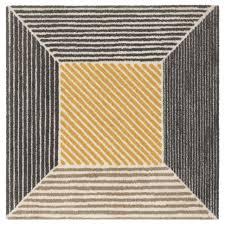 coffee tables yellow area rug ikea yellow rug target grey and