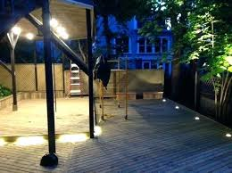 Kichler Led Landscape Lighting Kichler Landscape Lighting Kits Landscape Lighting Discover Led