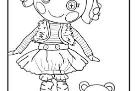geek play computer coloring book free coloring pages free