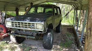 baja bronco for sale ford bronco ii for sale in missouri 1983 1990