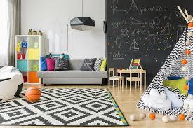 our 3 favorite kid flooring options floor coverings