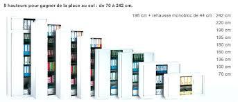 panneau de bureau meuble de rangement bureau e rideau panneau coulissant meuble de