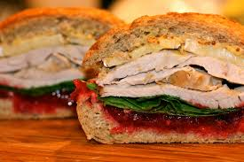 better the day after thanksgiving sandwiches 4plates2table