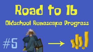 Osrs Boots Of Lightness Runescape 2007 Boots Of Lightness Minecraft Gta 5 Map