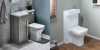 small toilet excellent small toilet sink ideas the best bathroom ideas lapoup com