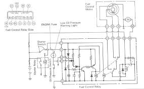 hj47 landcruiser wiring diagram 28 images wiring diagram 2h