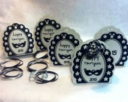 new year s party favors 62 best new year s party favors images on boutique