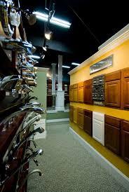 Home Design Center Idea