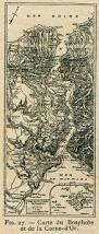 Southeastern Europe Map by 300 Best Vikings U0027sailing To Byzantium U0027 Images On Pinterest