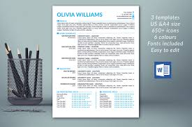 modern resume template for microsoft word limeresumes 201 peppapp