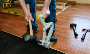 top 10 best san antonio tx flooring contractors angie s list