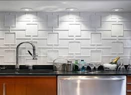 kitchen wall mural ideas 100 images great mosaic tile murals