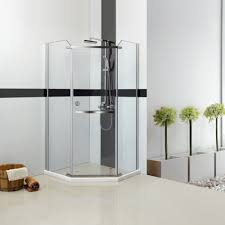 80x80 square shower cabin 80x80 square shower cabin suppliers and