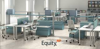 used office furniture kitchener neutral posture ergonomic seating and accessories
