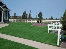Backyard Grass Ideas Turf Grass Edwards Air Force Base California Roof Top Backyard