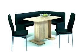 meuble en coin cuisine meuble de coin cuisine cherche meuble de cuisine meuble en coin