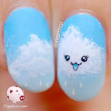 nail art kawaii nail art supplieskawaii supplies simple design