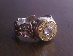 bullet wedding rings filigree silver bullet 9mm bullet casing ring bourbon boots