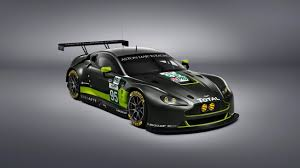 aston martin v8 vantage revealed aston martin u0027s lovely new v8 vantage gte top gear