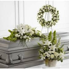 funeral flower etiquette 10 most common funeral flower etiquette questions