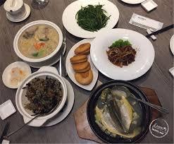 lumi鑽e cuisine lumi鑽e cuisine 100 images lumi鑽e cuisine 100 images 台中