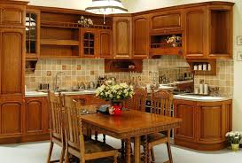 Solid Wood Kitchen Cabinets Wholesale Solid Kitchen Cabinets Rustic Hickory Kitchen Cabinets Solid Wood