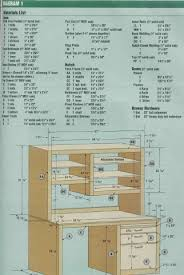 Woodworking Plans Desk Caddy by 79 Best L Shaped Desk Images On Pinterest Home Office Office
