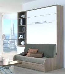 lit armoire bureau lit escamotable bureau nptalk co