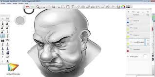 sketchbook pro 6 key free download here mixdotpk