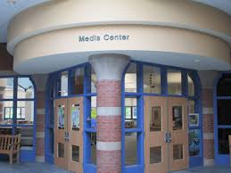 media center keene middle
