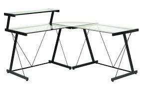 Jysk Bar Table Shawn Desk U2013 Jysk Canada