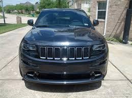 blue jeep grand cherokee srt8 2014 max steel srt cherokee srt8 forum