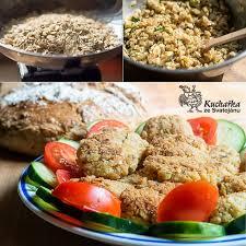 Raw Food Dinner Ideas 269 Best Healthy And Raw Food Zdravá A živá Strava Images On