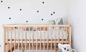 deco chambre bebe scandinave décoration deco chambre bebe scandinave 97 denis meuble