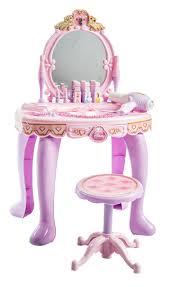 Pink Vanity Table Pink Vanity Table