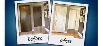 Jeld Wen Closet Doors Jeld Wen Interior Doors Price Jburgh Homesjburgh Homes