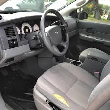 used dodge durango under 6 000 for sale used cars on buysellsearch