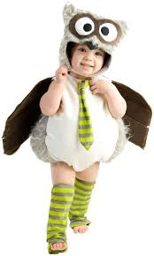 146 best halloween inspiration for babies u0026 toddlers images on