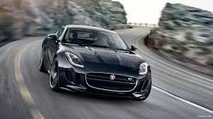 2015 jaguar f type r coupe stratus grey front hd wallpaper 1